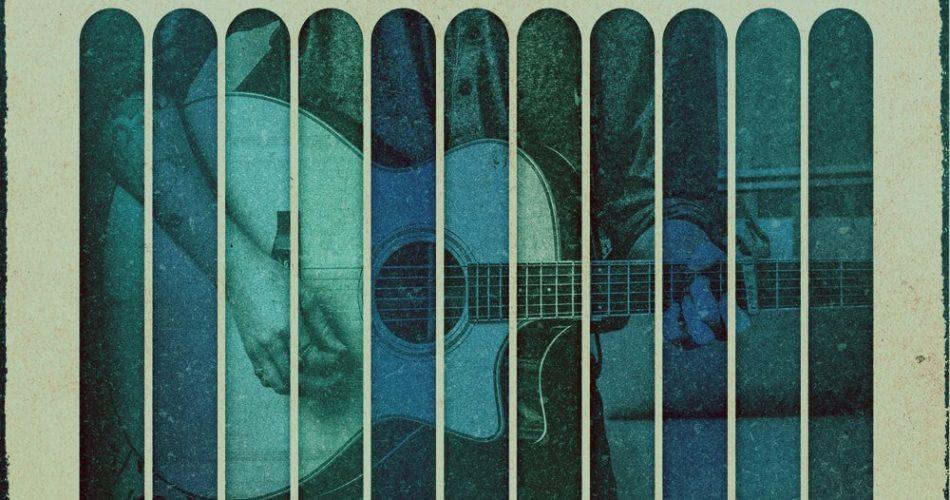 Loopmasters Acoustic Blueprints
