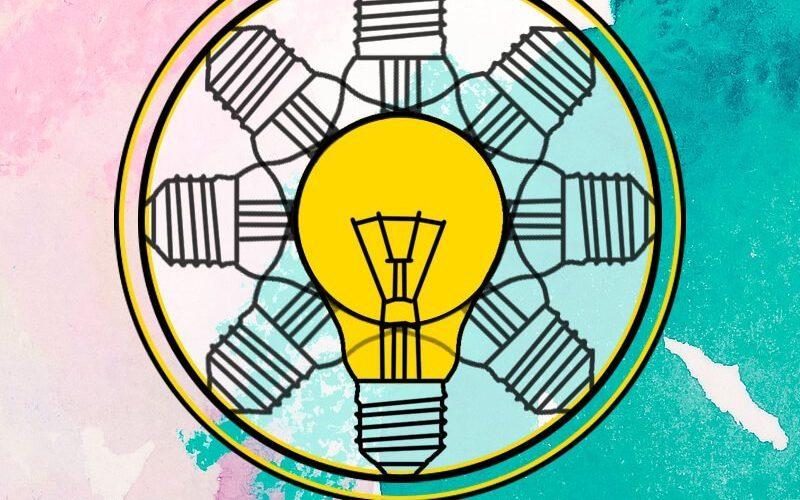 ModeAudio Bulb