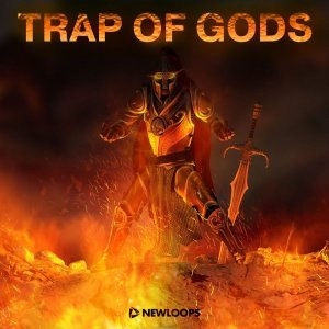 New Loops Trap of Gods