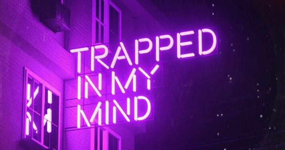 Origin Sound Trapped in my Mind
