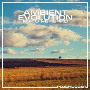 Plughugger Ambient Evolution
