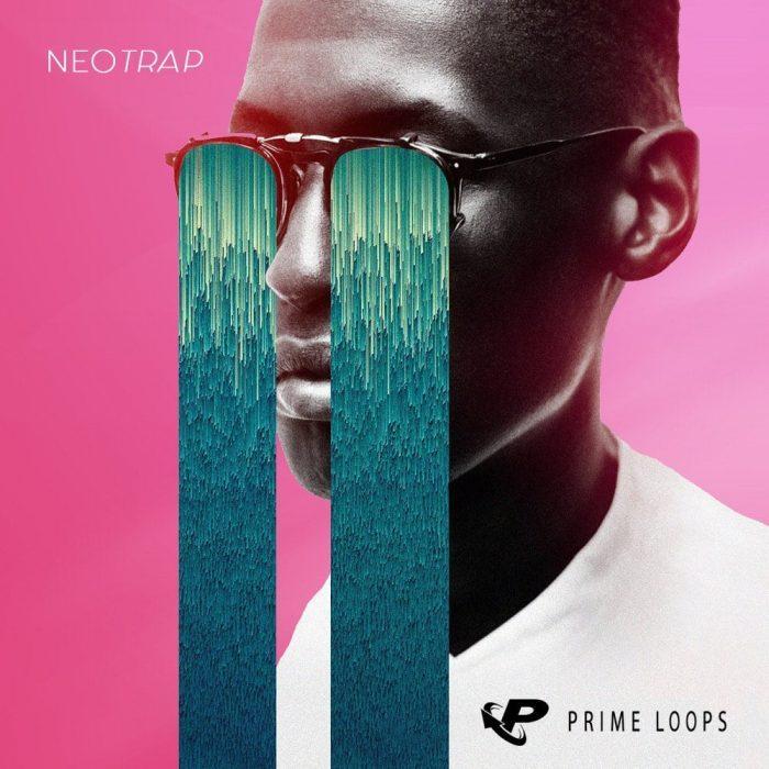 Prime Loops Neotrap