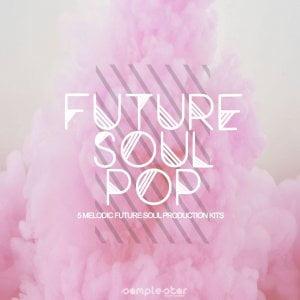 Samplestar Future Soul Pop