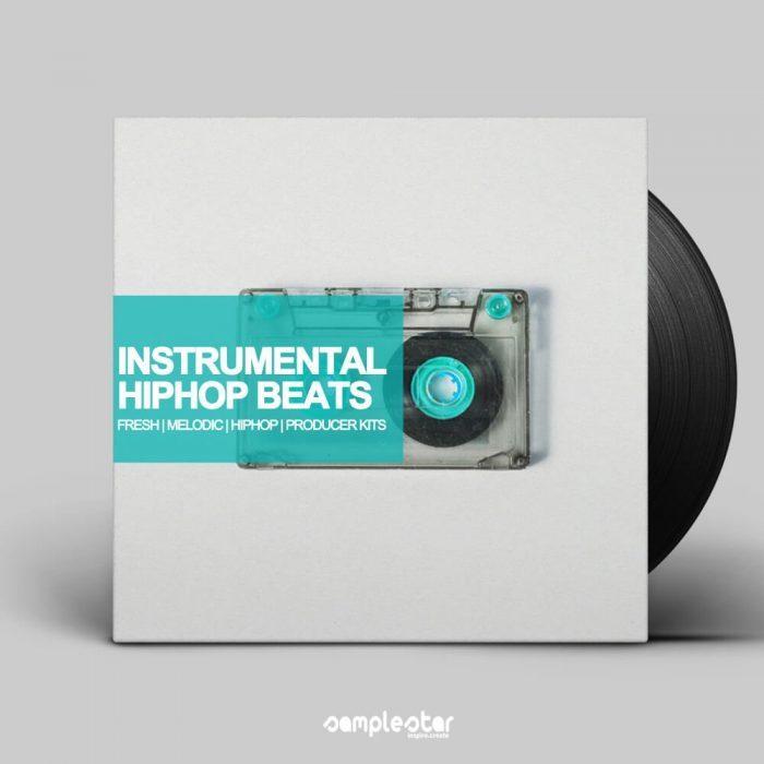 Samplestar Instrumental Hip Hop
