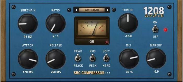 1208 Audio SBC Compressor.png