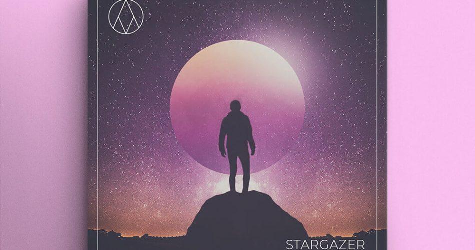 AngelicVibes Stargazer