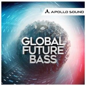 Apollo Sound Global Future Bass