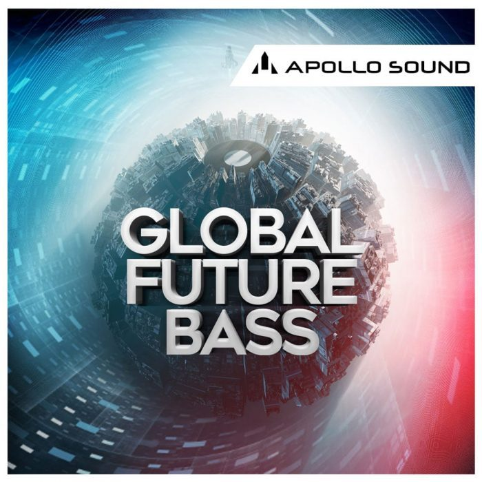 Apollo Sound Global Future Bass
