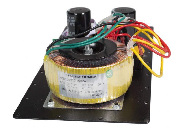 Avantone Pro CLA10A transformer