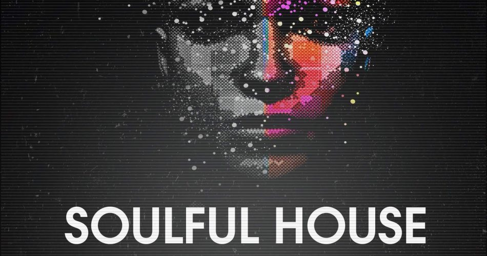 Bingoshakerz Soulful House by JL & Afterman