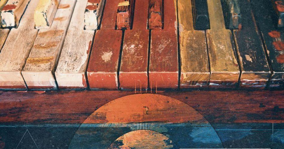 Famous Audio Emotive Pianos