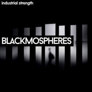 Industrial Strength Blackmospheres