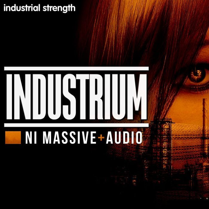 Industrial Strength Industrium for NI Massive