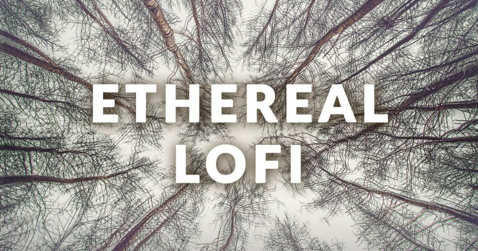 LP24 Ethereal LOFI