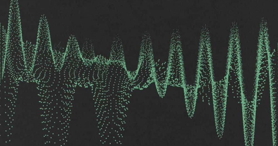 Loopmasters Melodic Techno Serum Presets