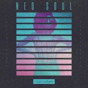 Loopmasters Neo Soul