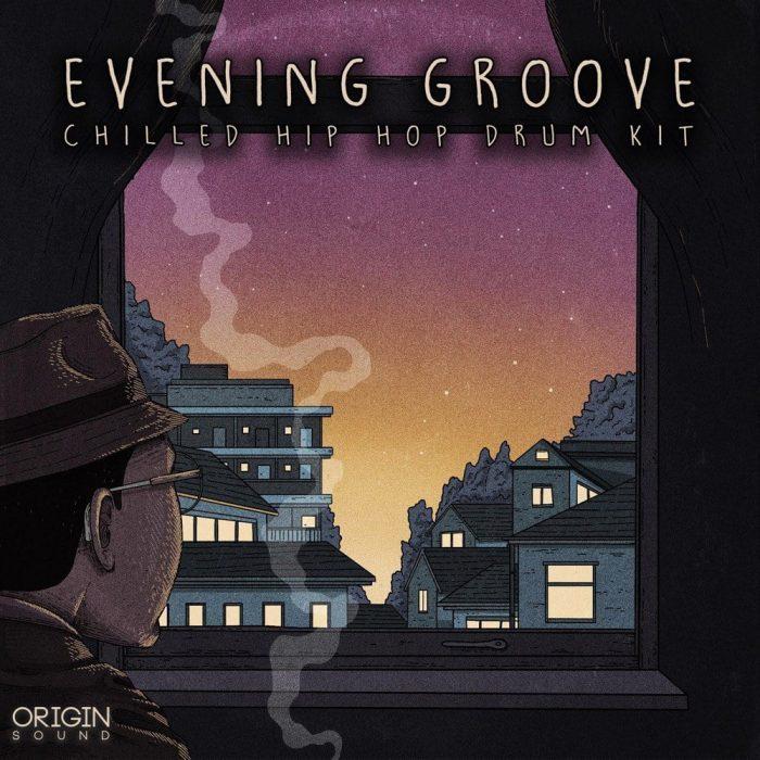 Origin Sound Evening Groove