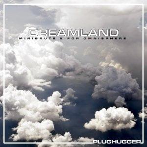Plughugger Dreamland