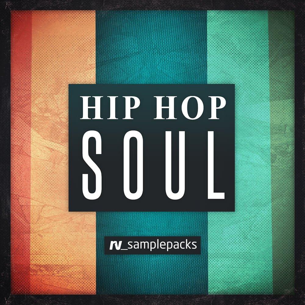 Hip Hop Hey Samples – Jerusalem House