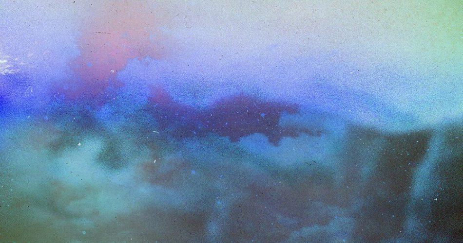 Sample Magic Ambient Textures