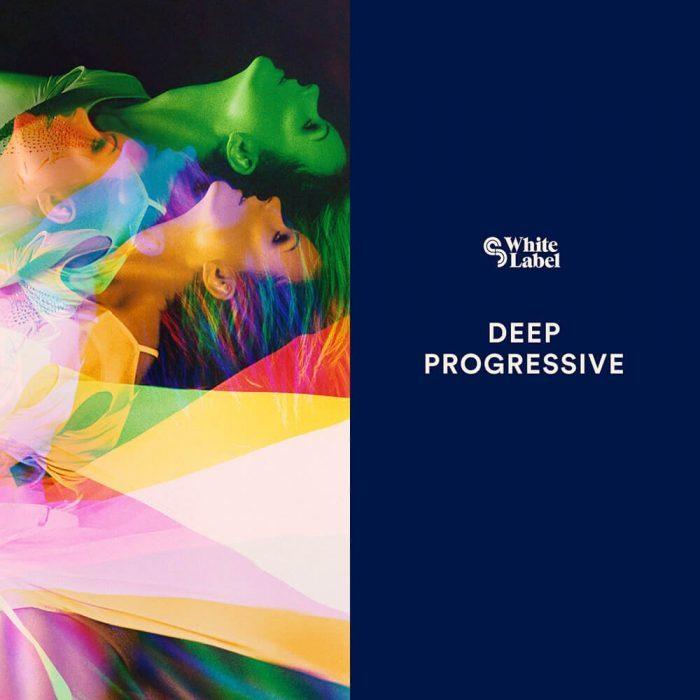 Sample Magic Deep Progressive