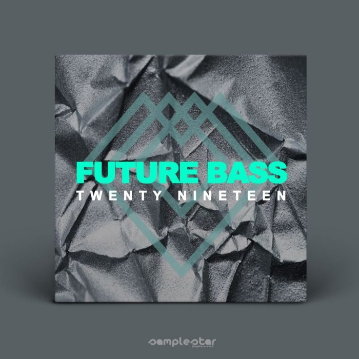 Samplestar Future Bass 2019