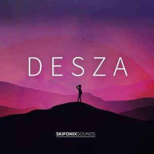 Skifonix Sounds Desza