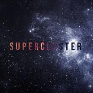 8Dio Supercluster