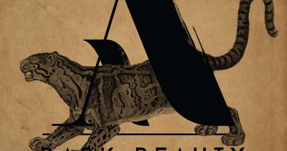 Artisan Audio Dark Beauty Deep House