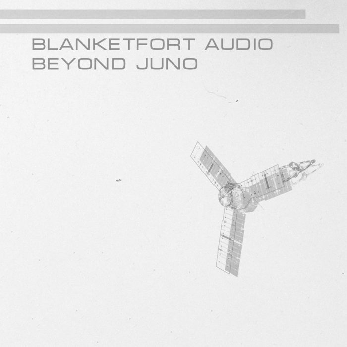 Blanketfort Audio Beyond Juno
