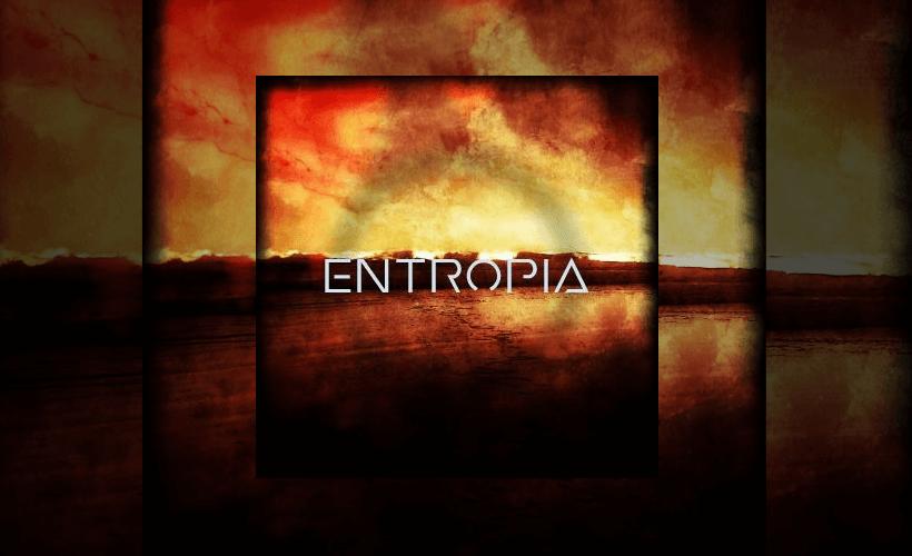 Empty Vessel Entropia