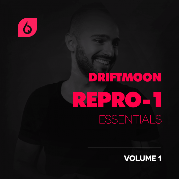 Freshly Squeezed Samples Driftmoon Repro 1 Essentials