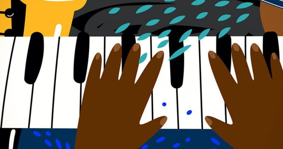 Function Loops Lofi Soul & Jazz