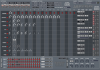 Homegrown Sounds ARP Stream