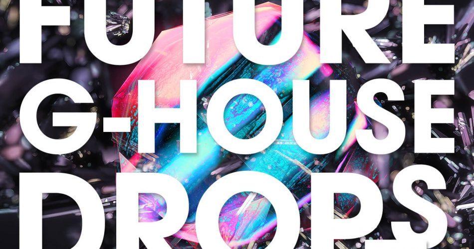 Incognet Future G House Drops 3