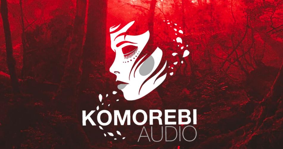Komorebi Audio