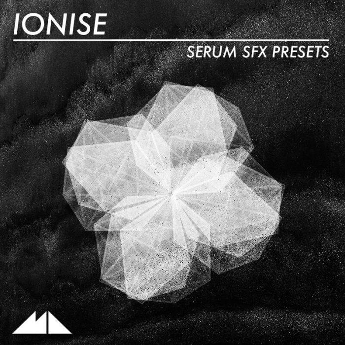 ModeAudio Ionise