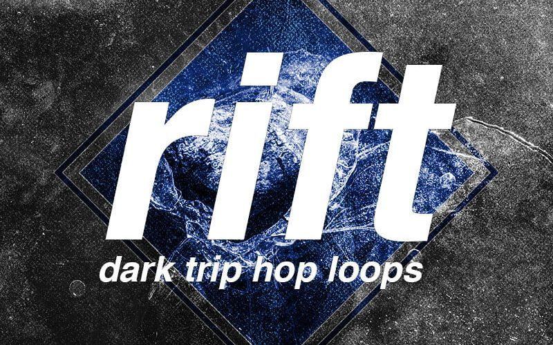 ModeAudio Rift