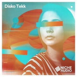 Niche Audio Disko Tekk