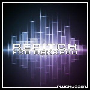 Plughugger Repitch