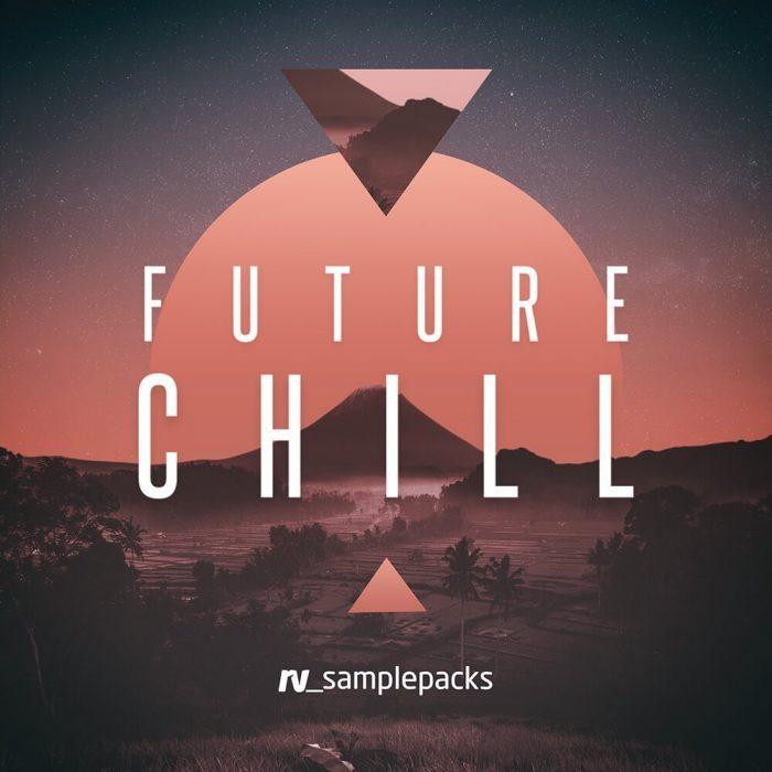 RV Samplepacks Future Chill