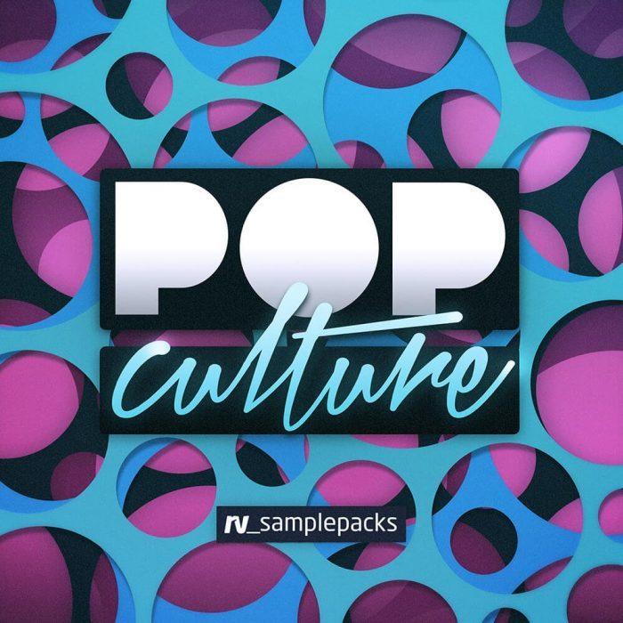 RV Samplepacks Pop Culture