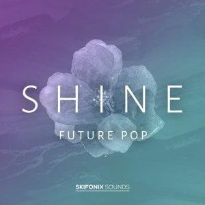 Skifonix Sounds Shine for Serum