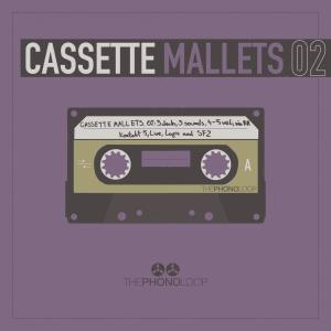 Thephonoloop Cassette Mallets 2
