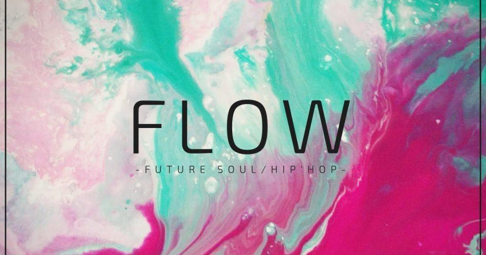 Unmute Flow