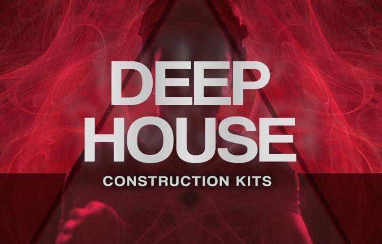 Zero G Deep House