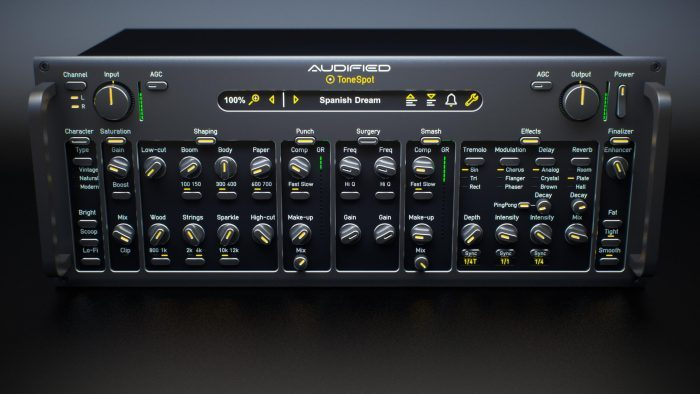 11 of the Best Tutorials for Logic Pro