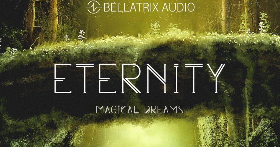 Bellatrix Audio Eternity