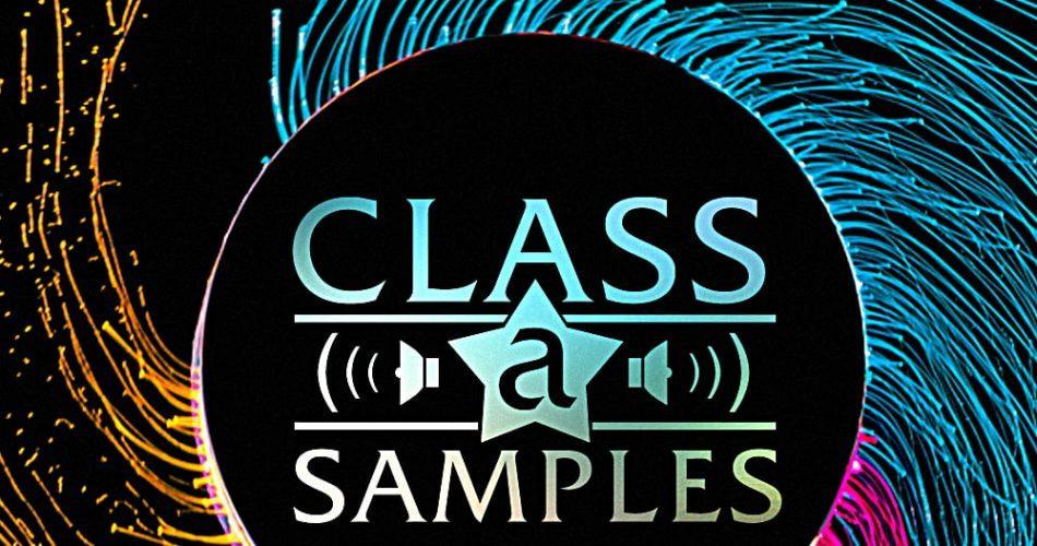 Class A Samples Essential Big Room
