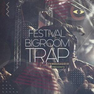 Famous Audio Festival & Big Room Trap